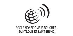 École Saint-Bruno
